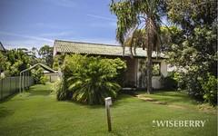 51 Woolana Avenue, Budgewoi NSW