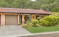 2/7 Robson Close, Point Clare NSW