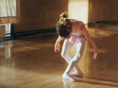 Grace (nikphot) Tags: dance ballet reverence