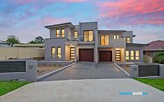19A Scott Street, Toongabbie NSW