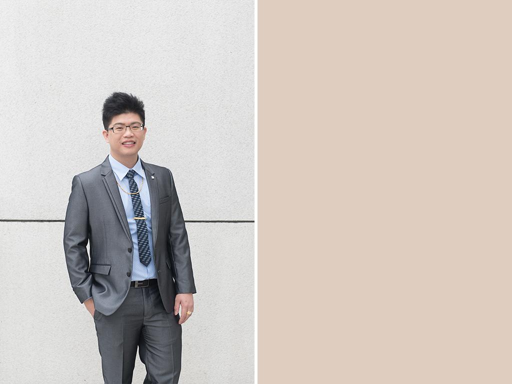 結婚婚禮記錄欣芳與建興-15