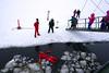 170318101649_A7 (photochoi) Tags: finland travel photochoi europe kemi sampo icebreaker