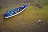 @ Rameswaram (Shanmuga Velan) Tags: rameswaram pambanbridge shore india fishing fishermen ngc travel discoverindia nikond3200 nikon shanmugavelan morning sunrise people sea