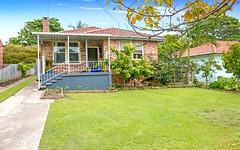 76 Victor Road, Narraweena NSW