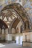 Fin Garden (Wild Chroma) Tags: fingarden fin garden kashan iran persia ceiling painting arches