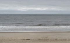 Oceanscape from Atlantic View  (2) (Neil DeMaster) Tags: ocean sea atlantic atlanticocean delaware beach water saltwater oceanscape seascape deweybeach shore