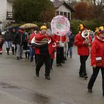 Carnaval de Bourogne 2017 thumbnail