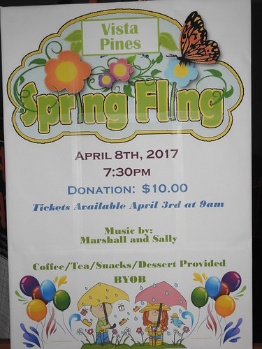 "'17 Spring Fling • <a style=""font-size:0.8em;"" href=""http://www.flickr.com/photos/94426299@N03/33146329213/"" target=""_blank"">View on Flickr</a>"