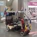 my shopping cart (3)