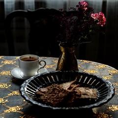 Coffee? (evaeblonski) Tags: