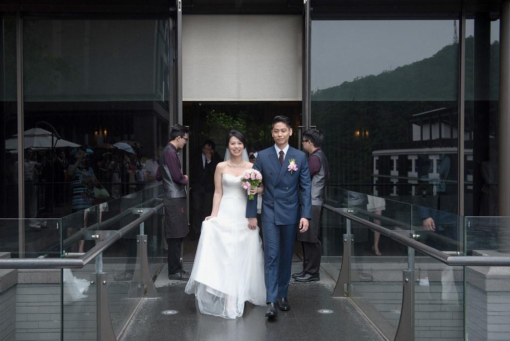 婚禮記錄上翔與品融-106