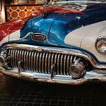 A Better Buick thumbnail