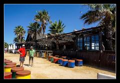 1010 playa de zahora barbate cadiz (Pepe Gil Paradas.) Tags: playa de zahora barbate cadiz anadalucia españa