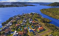 10 Sirius St, St Huberts Island NSW