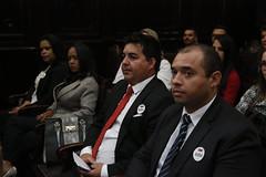 _28A9497 (Tribunal de Justiça do Estado de São Paulo) Tags: centro universitario salesiano unisal cmapus de camapinas
