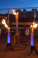 Splat -  (24) (DenverBurners) Tags: denverburners colorado burnal equinox
