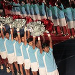 """Annual Day of Gapey 2017 (121) <a style=""""margin-left:10px; font-size:0.8em;"""" href=""""http://www.flickr.com/photos/127628806@N02/33341381923/"""" target=""""_blank"""">@flickr</a>"""