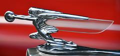 Highwic Art Deco Day Out (Peter Jennings 22 Million+ views) Tags: glory days highwic art deco day out newmarkey auckland new zealand peter jennings nz rose jackson magazine