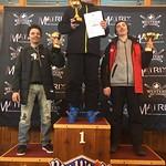 Big White Western Ski Cross Finals OVERALL Men PHOTO CREDIT: Todd Cashin