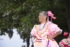 danza flolklorica de casa del abue (21) (Gobierno de Cholula) Tags: que chula cholula danza danzapolinesia danzasprehispánicas libro