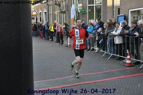 KoningsloopWijhe_26_04_2017_0137