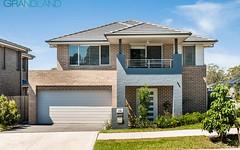 Lot 116 Port Hedland Rd, Edmondson Park NSW