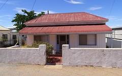 479 Williams Street, Broken Hill NSW