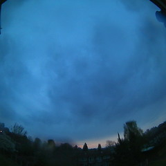 Bloomsky Enschede (April 28, 2017 at 05:55AM) (mybloomsky) Tags: bloomsky weather weer enschede netherlands the nederland weatherstation station camera live livecam cam webcam mybloomsky