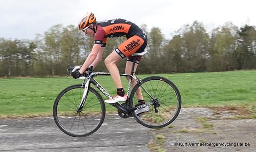 Pk Antwerpen TT (221)
