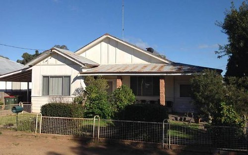 139 MERILBA STREET, Narromine NSW 2821