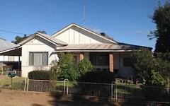 139 MERILBA STREET, Narromine NSW