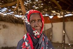 Somaliland_Mar17_0211 (GeorginaGoodwin) Tags: georginagoodwingeorginagoodwinimageskenyakenyaphotojournalistkenyanphotojournalist kenyaphotographer eastafricaphotographer kenyaphotojournalist femalephotographer idps refugees portraits portraitphotographer canon canon5dmarkiii canonphotos drought famine somalia somaliland malnutrition foodsecurity donorfunding aid foodaid wash health sanitation hornofafrica