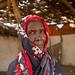 Somaliland_Mar17_0211