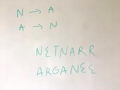 Anglų lietuvių žodynas. Žodis decode reiškia v iššifruoti lietuviškai.