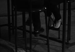 (Giampi Ero) Tags: monocromo bnw blackandwhite blackwhite bw black white art artistic canon streetart shadow street sex digital design detail dark flickr frühling lights history hat photography photo china night love old elegance leg classic portrait printemps people italy italia view vintage day town reflections eos new glaze camera noiretblanc moment family japan lady crime heels