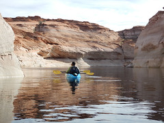 hidden-canyon-kayak-lake-powell-page-arizona-southwest-DSCN9540