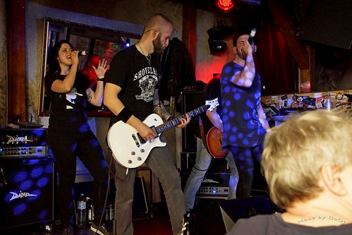 2017_03_25 Ü30 Rocknacht Go In Obergünzburg 143