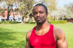 IMG_6027 (Zefrog) Tags: zefrog london uk muscle man portraiture fit fitness blackman iyo personaltrainer bodybuilder