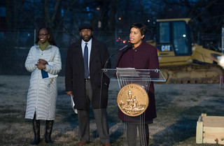 MMB@MarvinGayeParkGroundBreaking.12.21.2016.Khalid.Naji-Allah (1 of 12)