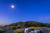 DSC_2596.jpg (RiverBum - MN) Tags: whitetank arizona phoenix mountains