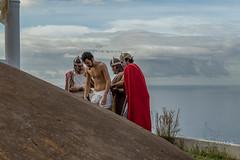14042017_G6A851900032-_G6A8519 (juan_barros) Tags: via sacra pico da torre madeira island jesus christ cristo jesús semana santa easter pascua crucified