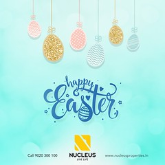 Wishing all a Happy Easter filled with love, happiness and joy! #HappyEaster #LiveLife  #Kerala #Kochi #India #Easter #Architecture #Home #Celebration #City #Elegance #Environment #Elegant #Building #Beauty #Beautiful #Festival #Interior #Design #Luxury # (nucleusproperties) Tags: beautiful life livelife kochi elegant style kerala easter lifestyle celebration india luxury apartment nature architecture interior gorgeous design elegance environment beauty building festival ᴇᴀsᴛᴇʀ2017 view happyeaster city atmosphere home