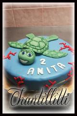tartaruga (Chantillitti) Tags: pdz