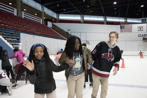 """PAL Day at the Penn Ice Rink 2017 • <a style=""""font-size:0.8em;"""" href=""""http://www.flickr.com/photos/79133509@N02/33718751132/"""" target=""""_blank"""">View on Flickr</a>"""