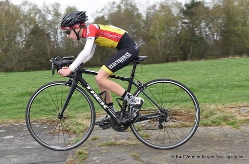 Pk Antwerpen TT (132)