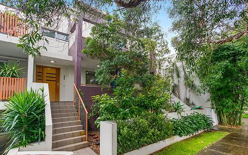 2/1 Ivy Street, Botany NSW