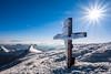 hocharn (bernd.kranabetter) Tags: rauris frühling skitour hocharn