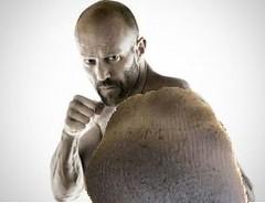 Jason Statham's power (stinkyfootlover) Tags: actor schauspieler jasonstatham themechanic crank movie movies film hollywood