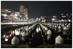 Docklands (jcinfocus) Tags: docklands