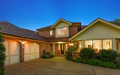 2 Powell Retreat, Westleigh NSW